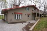 3940 Moccasin Road - Photo 6