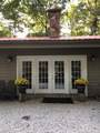 3940 Moccasin Road - Photo 8