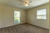 6300 Oak Lea Drive - Photo 29