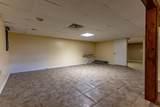 6300 Oak Lea Drive - Photo 32
