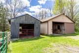 6300 Oak Lea Drive - Photo 38