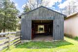 6300 Oak Lea Drive - Photo 50