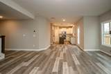 105 Elam Avenue - Photo 12