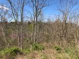2229 New Dixville Road - Photo 3