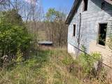 2229 New Dixville Road - Photo 8
