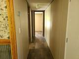 215 Lakeview Avenue - Photo 31