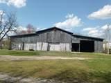 36 Conway School Road - Photo 2