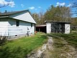 36 Conway School Road - Photo 4