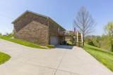 1016 Echo Valley Drive - Photo 3