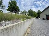 1224 Buntain School Road - Photo 27