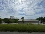 1224 Buntain School Road - Photo 30