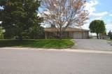466 Mockingbird Drive - Photo 1