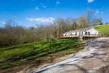 296 Scotts Mill Road - Photo 2