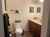 252 Saddle Ridge Circle - Photo 28