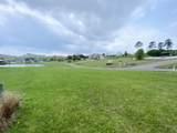 28 Buckhorn Drive - Photo 1