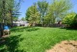 2401 Woodfield Circle - Photo 49