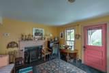 1622 Langford - Photo 6