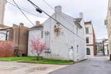 314 Main Street - Photo 3