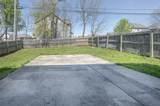201 Chestnut Ridge Drive - Photo 30