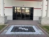101 Nsa Way - Photo 5