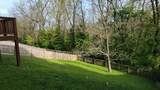 137 Meadow View Way - Photo 30