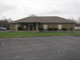 1388 Bypass North - Photo 1