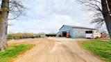 376 New Oxford Road - Photo 5