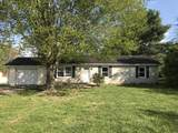 3620 Ky Hwy 2141 - Photo 1
