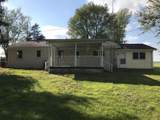 3620 Ky Hwy 2141 - Photo 2