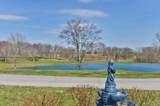 4600 Stone River Drive - Photo 14
