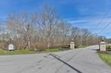 4600 Stone River Drive - Photo 4