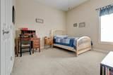 2853 Kearney Creek Lane - Photo 19