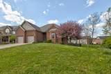 2853 Kearney Creek Lane - Photo 3