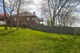 2853 Kearney Creek Lane - Photo 35