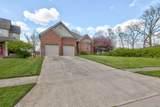 2853 Kearney Creek Lane - Photo 4