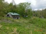 324 Wildcat Hollow - Photo 21