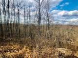9999 Wildcat Trail - Photo 2