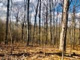 9999 Wildcat Trail - Photo 3