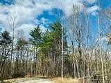 9999 Wildcat Trail - Photo 6