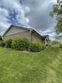 135 Cedar Lake Drive - Photo 13