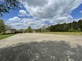 135 Cedar Lake Drive - Photo 14