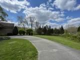 135 Cedar Lake Drive - Photo 7