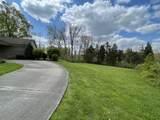 135 Cedar Lake Drive - Photo 8