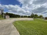 135 Cedar Lake Drive - Photo 10
