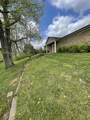 135 Cedar Lake Drive - Photo 4