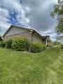 135 Cedar Lake Drive - Photo 44