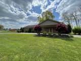 135 Cedar Lake Drive - Photo 45