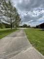 135 Cedar Lake Drive - Photo 46