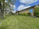 135 Cedar Lake Drive - Photo 6