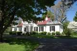 4888 Lexington Road - Photo 1